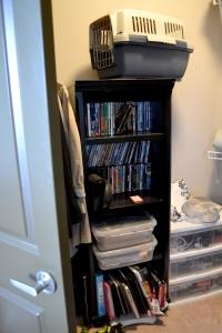 shelves_before
