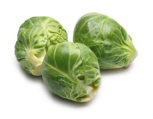brussels-sprouts-vitamin-c-lg