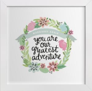 minted greatest adventure