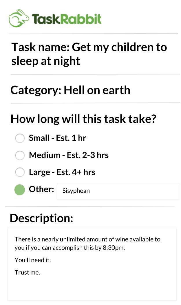 TaskRabbit_ Bedtime.jpg