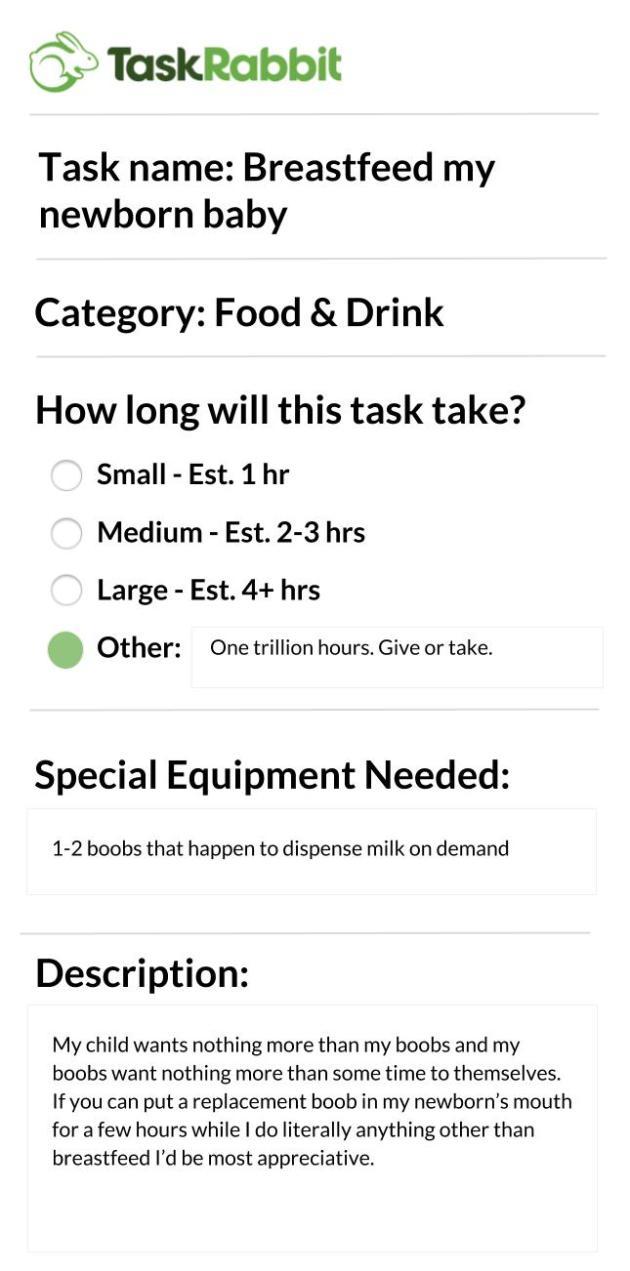 TaskRabbit_ Breastfeed.jpg